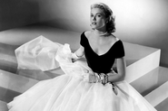 6 Iconic Fashion Moments in Film