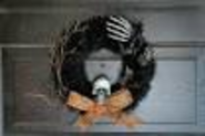 Halloween & Fall Diy | Spooky Halloween Wreath DIY