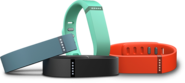 Devices Supported by MapMyFitness | Fitbit® Flex™