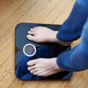 Devices Supported by MapMyFitness | Fitbit® Aria™
