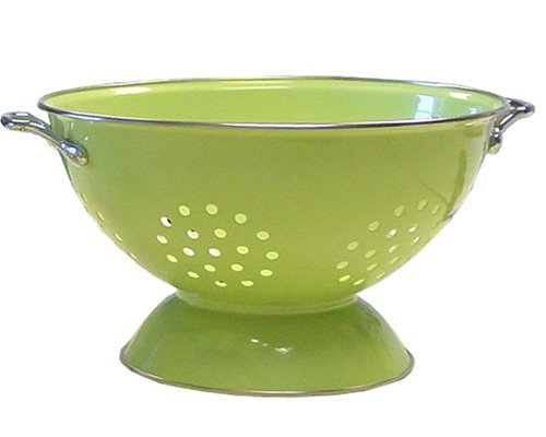 Best Lime Green Kitchen Decor and Accessories - Reviews for 2014