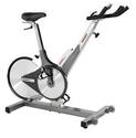 Best Home Spinning Exercise Bike Reviews 2014 | Top Exercise Spinning Bikes for Spinning at Home