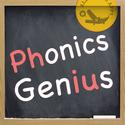 12 Apps That Should Be On Every iPad In Every Elementary School | Phonics Genius