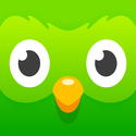 12 Apps That Should Be On Every iPad In Every Elementary School | Duolingo - Learn Languages for Free