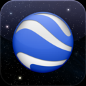 12 Apps That Should Be On Every iPad In Every Elementary School | Google Earth