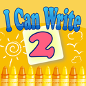 12 Apps That Should Be On Every iPad In Every Elementary School | I Can Write 2