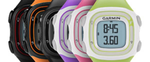 Best-rated Garmin Watches for Runners - Reviews and Ratings