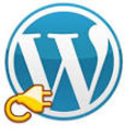 W3 Total Cache « WordPress Plugins