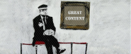 Best of Content Curation: 12th October 2012 | Getting Started With Content Curation | Marketing Automation - Pardot