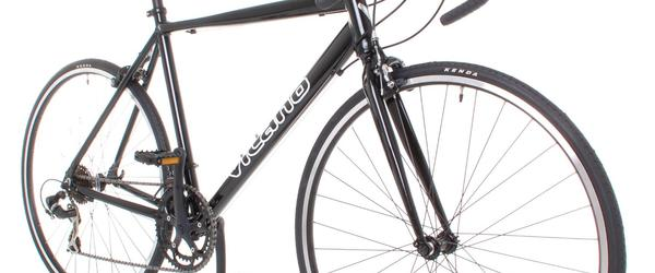 Best Road Bikes For Women Reviews