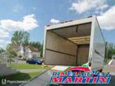 demenagement Martin | Demenagement Martin -