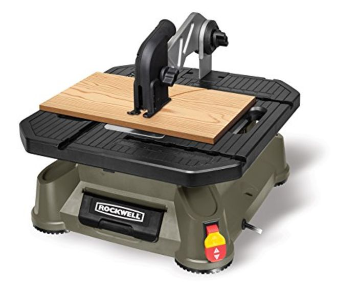 Best Table Saw Reviews Top Rated Table Saws 2017 2018 A Listly List