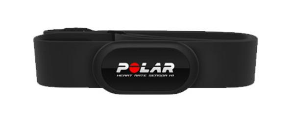Headline for Top 5 polar heart rate monitor f11 watch for fitness 2014
