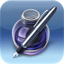 Barton Creek 1:1 iPad App List | Pages By Apple