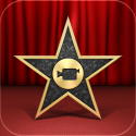 Barton Creek 1:1 iPad App List | iMovie By Apple