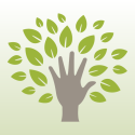Barton Creek 1:1 iPad App List | Khan Academy By Khan Academy
