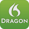 Barton Creek 1:1 iPad App List | Dragon Dictation By Nuance Communications