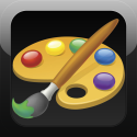 Barton Creek 1:1 iPad App List | Draw Free for iPad By David Porter Apps LLC