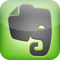 Barton Creek 1:1 iPad App List | Evernote By Evernote