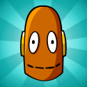 Barton Creek 1:1 iPad App List | BrainPOP Featured Movie By BrainPOP®