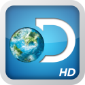 Barton Creek 1:1 iPad App List | Discovery Channel HD By Discovery Communications