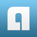 Barton Creek 1:1 iPad App List | Animoto Videos By Animoto Inc.