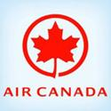 2014 GAwards: Best Use of Engagement Techniques in Consumer Facing Applications | Air Canada's Earn Your Wings