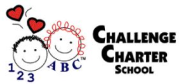 Challenge Charter School: Environmental Health Policy