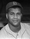 Best Catchers of All Time | Roy Campanella