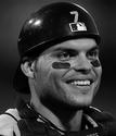 Best Catchers of All Time | Ivan Rodriguez