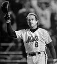 Best Catchers of All Time | Gary Carter