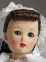 Tonner Top 12 - Best Sales Tonner Doll Company | Oct 13 | Blushing Bride - On Sale | Tonner Doll Company
