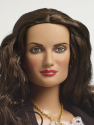 Tonner Top 12 - Best Sales Tonner Doll Company | Oct 13 | Penelope Cruz as Angelica - On Sale! | Tonner Doll Company