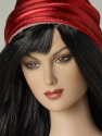 Tonner Top 12 - Best Sales Tonner Doll Company | Oct 13 | Elektra™ | Tonner Doll Company