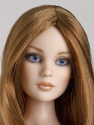 Tonner Top 12 - Best Sales Tonner Doll Company | Oct 13 | Cami Basic | Tonner Doll Company