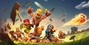 Clash of Clans Cheat Tool | Supercell