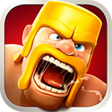 Clash of Clans Cheat Tool | Clash of Clans