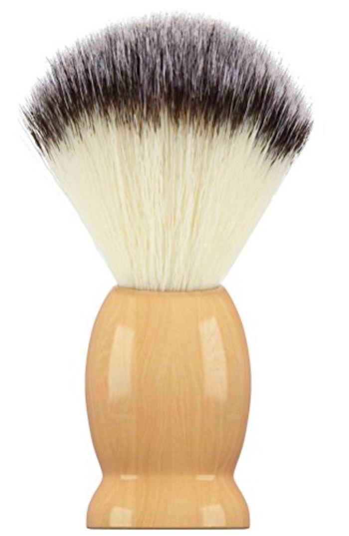 Best Shaving Brush Reviews Top Rated Shaving Brushes