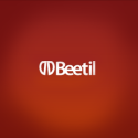 ITSM / ITIL / Help Desk Tools | Beetil