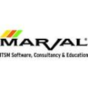 Marval Service Management