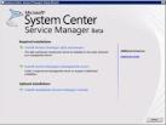 ITSM / ITIL / Help Desk Tools | Microsoft System Center Service Manager