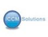 ITSM / ITIL / Help Desk Tools | ICCM Service Management and Hel