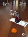 Augmented Reality | Money Games Free