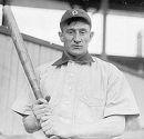 Top Baseball Players of All Time | Honus Wagner