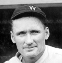 Top Baseball Players of All Time | Walter Johnson