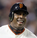 Top Baseball Players of All Time | Barry Bonds