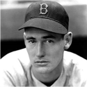 Top Baseball Players of All Time | Ted Williams