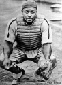 Top Baseball Players of All Time | Josh Gibson