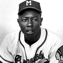 Top Baseball Players of All Time | Hank Aaron