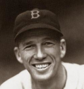 Top Baseball Players of All Time | Lefty Grove